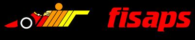 FISAPS – Federazione Italiana Sportiva Automobilismo Patenti Speciali